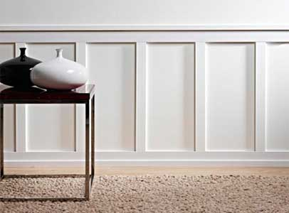 Floor Skirting Amp Architrave Mouldings Interior