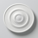NMC R10 Ceiling Rose