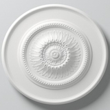 NMC R20 Ceiling Rose