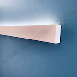A51 Wall Lighting