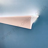 A72 Wall Lighting