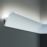 A72 Indirect Lighting Coving