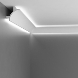 A73 Indirect Lighting Coving