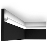 A CX188 CORNICE SAMPLE