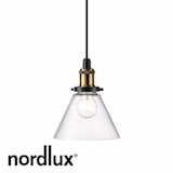 Nordlux Ceiling Disa
