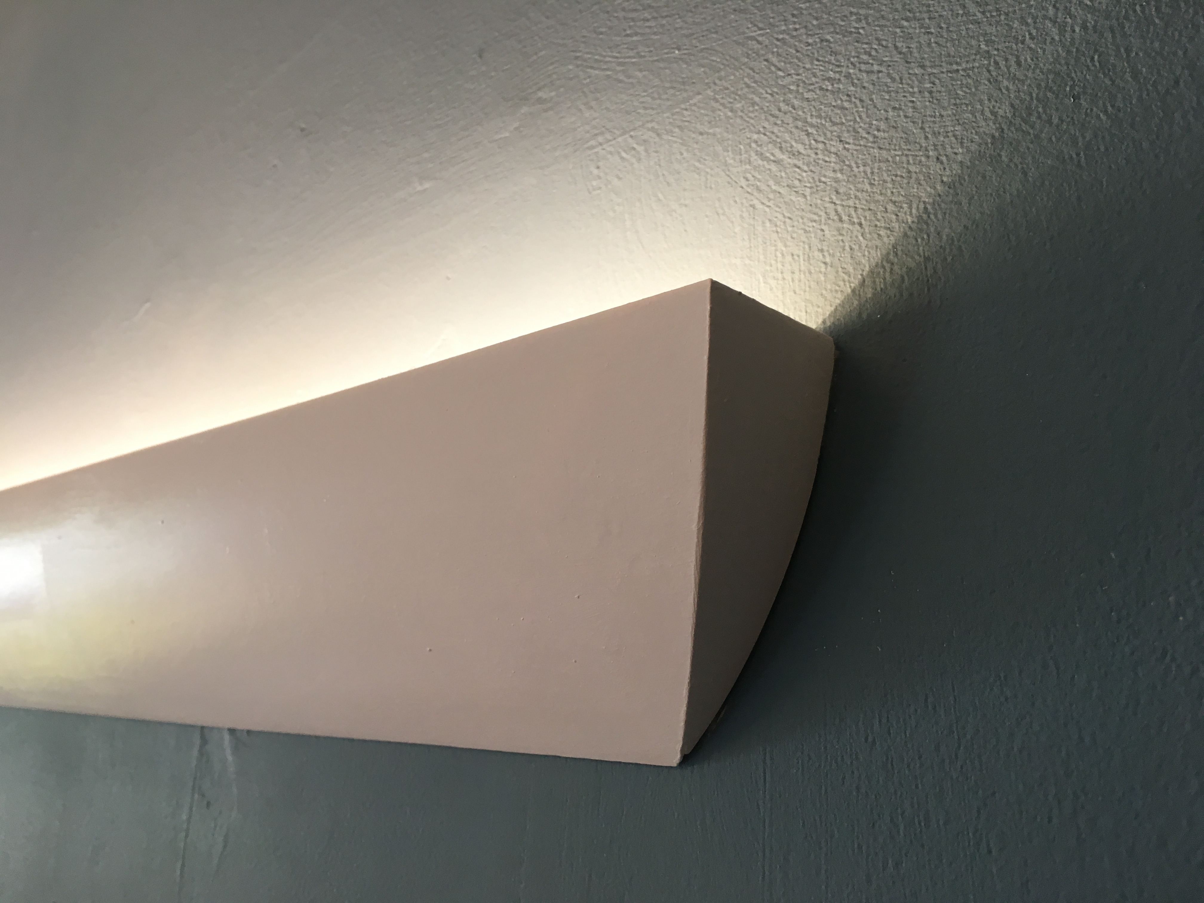 A52 Wall Lighting