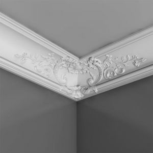 C338B Decorative Moulding