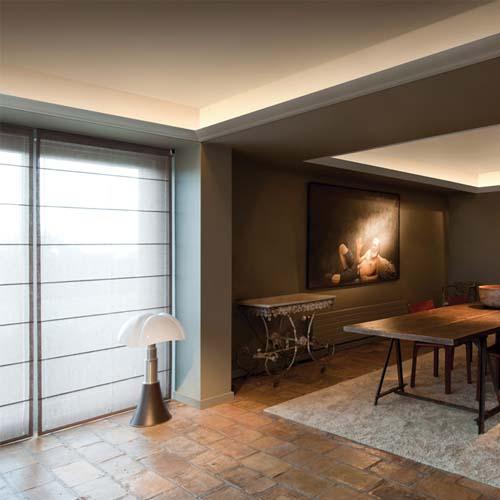 Uk Home Interiors Coving