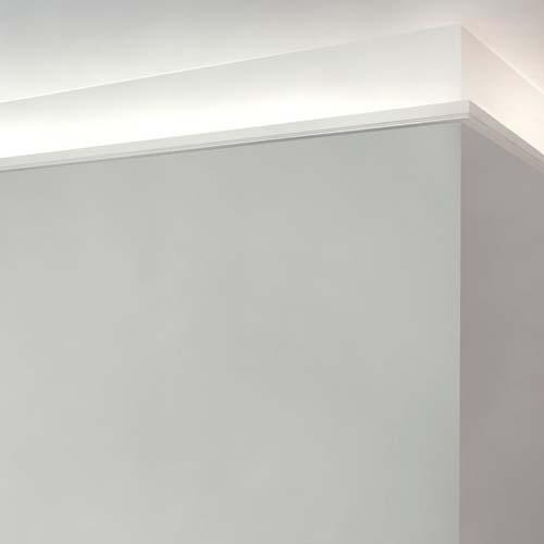 Repeindre Un Meuble En Bois Sans Le Poncer : C361 Stripe Lighting Coving  Indirect Lighting Coving