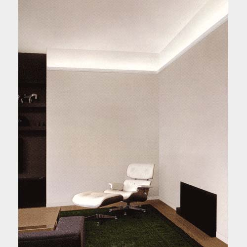 free exterior home design online with C361 Stripe Lighting Coving on C361 Stripe Lighting Coving furthermore Gainsborough Trilock Omni 2 further Interior Design For Dummies together with Chinese wood panel design also Floorplan Maker.