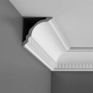 CX107 Cambridge Coving