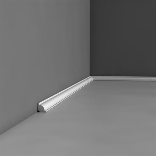 Cx 132 Skirting Board Interior Architectural Mouldings House Martin