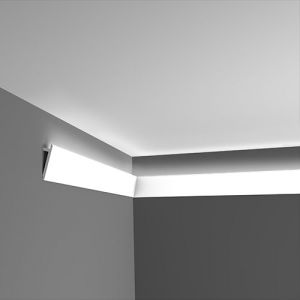 SX179C Diagonal Coving