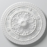NMC R25 Ceiling Rose